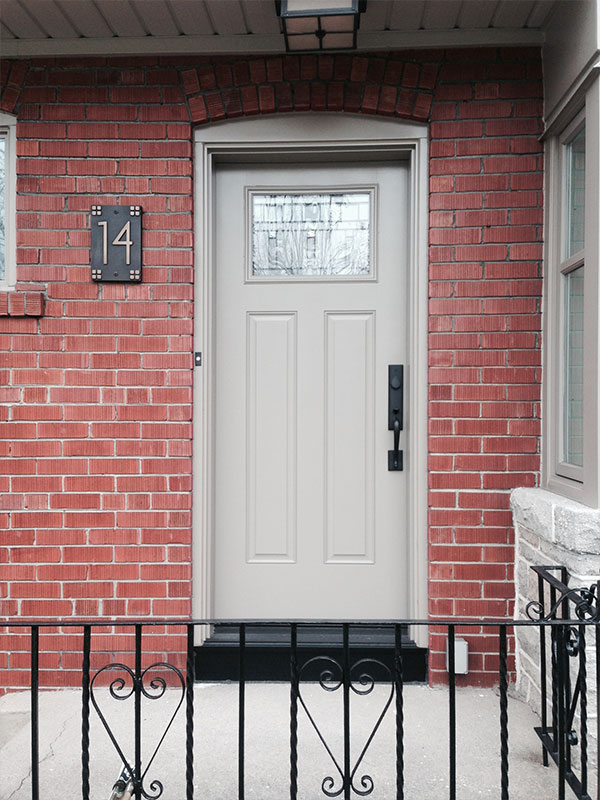 steel-door-installation-replacement-toronto-Novatech