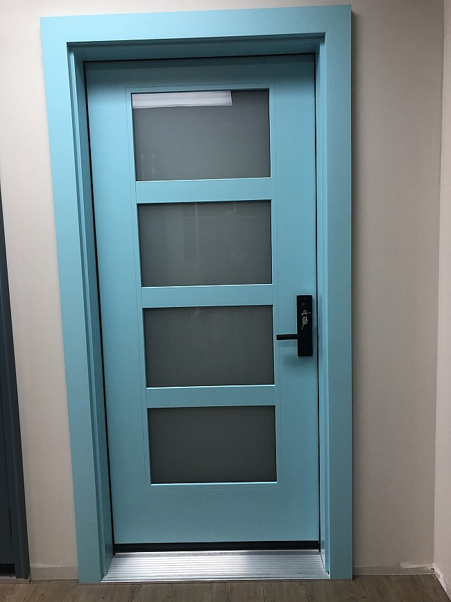 steel-door-installation-replacement-toronto-skyblue