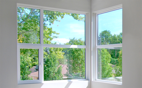 Best Window Replacement Companies in Toronto